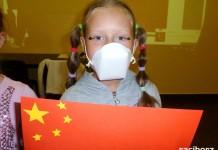 Wirtualna podróż po świecie: Chiny
