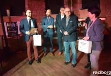 Konkurs na najlepszy biznesplan Inkubator Przedsiębiorczości