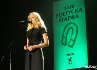 Julia Różycka