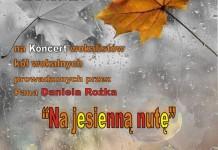 koncert mdk raciborz
