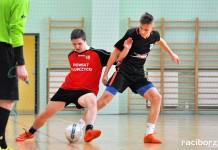 V Makroregionalny Turniej Piłki Nożnej Chłopców Szkół Ponadgimnazjalnych