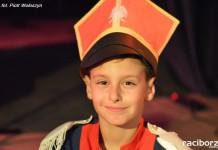 Mały Patriota w Kietrzu