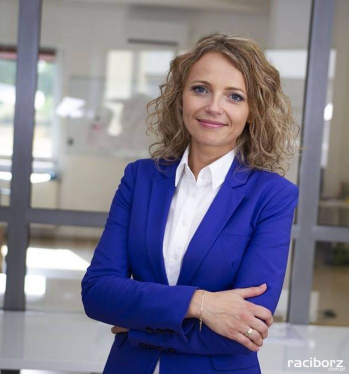 Anna Kobierska-Mróz