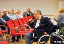 Forum Osób Niepełnosprawnych