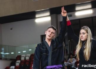 Patryk Ogonowski mistrzostwa