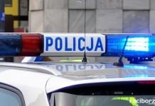 Dzień otwarty raciborskiej Policji