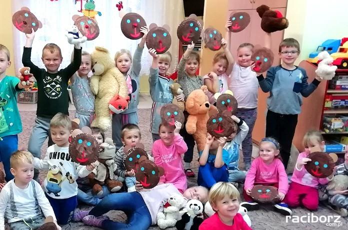 Przedszkole w Grzegorzowicach