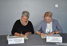 Porozumienie o współpracy pomiędzy PWSZ a ZSE
