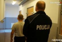 Areszt dla sprawcy wypadku