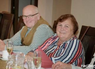 Święto Seniorów w Krzyżanowicach