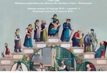 Wystawa Muzeum Kobiety