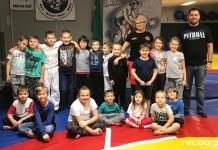 Klub sportowy Łamator
