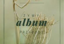 zywy album przyrody zamek piastowski