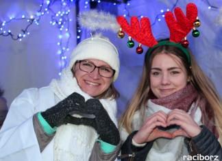 Kiermasz świąteczny w Kornowacu