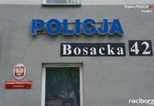 policja odwołuje poszukiwania Gabrieli Madej