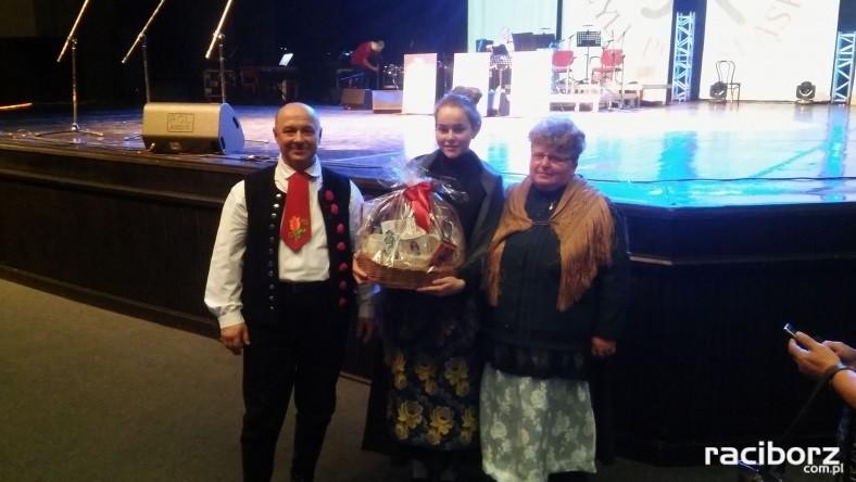 Paulina Herzog slazaczka roku (3)