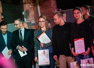 Konkurs na najlepszy biznesplan 2018