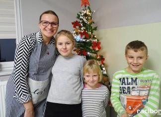 Klub Małego Kuchcika w Kornowacu
