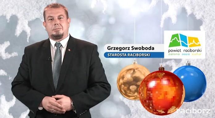 Grzegorz Swoboda