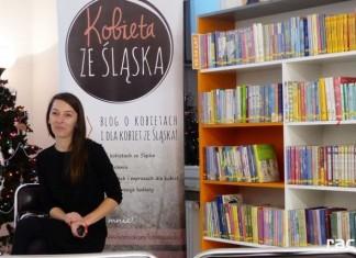 Katarzyna Siwczyk