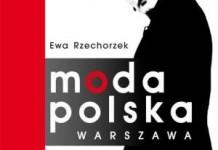 moda polska