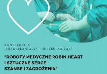 roboty medyczne