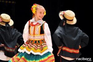 Koncert Świąteczny Stowarzyszenia Bajtel w RCK