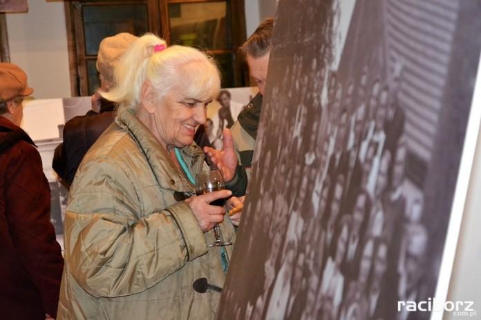 swiat kobiety wystawa muzeum Racibórz