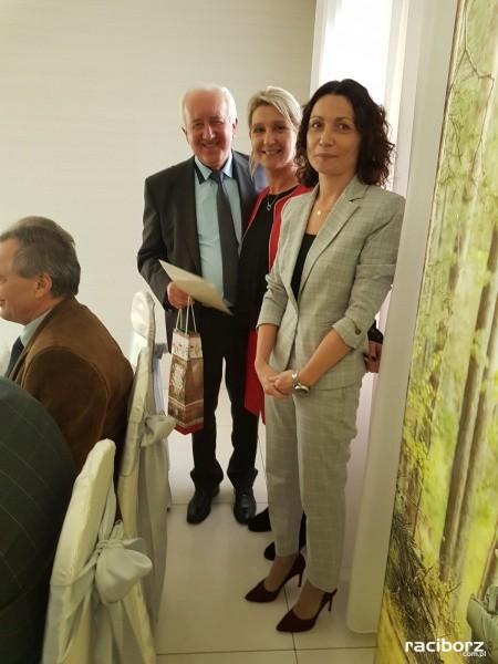 Urzd Gminy Bojanw - Aktualnoci - Gmina Bojanw