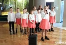 Spotkanie wigilijne dla samotnych mieszkańców gminy Krzanowice