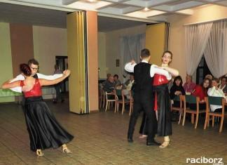 Studio Volta i Rewia w Łubowicach