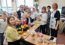 Krzyżanowice Szkoła Podstawowa