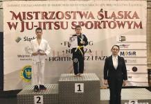 Łamator Racibórz medale