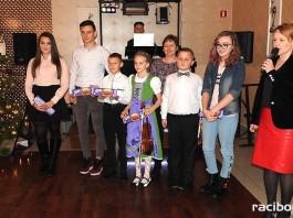 Spotkanie karnawałowe DFK Grzegorzowice i Łany