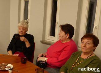 dyskusyjny klub filmowy styczen raciborz (5)