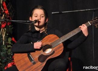 Młodzieżowy Dom Kultury świętował Dzień Babci i Dziadka