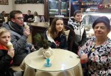 dziennikarze ze strefy w kawniarni piotrus (1)