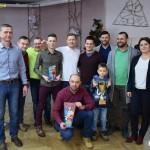 Kietrzańska Liga Piątek Piłkarskich