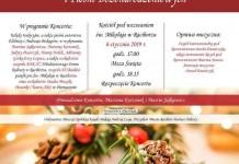 koncert koled elzbieta andrzej biskup
