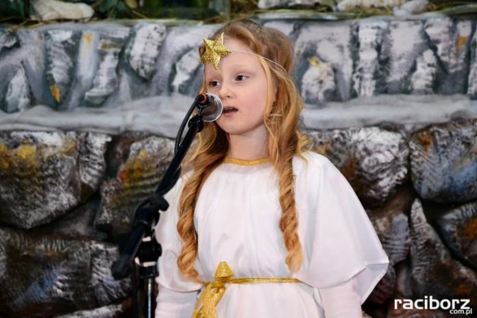 koncert laureatow tworkow