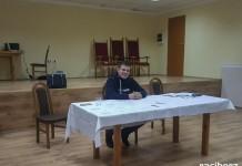 nowy soltys wsi szymocice (3)