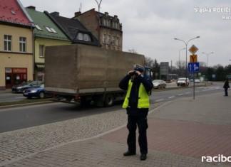 policja nurd dzialania raciborz