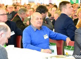 AS_konferencja_susza_agromax_zakrzow_2019 (36)