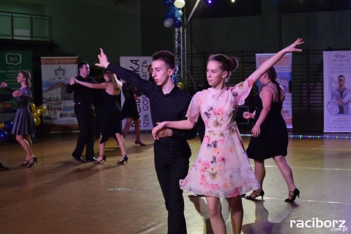 XIII Karnawałowa Rewia Tańca