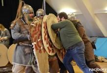 drengowie zamek piastowki (4)wyr