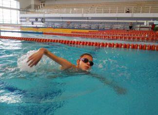 h2ostrog zawody plywanie (8)