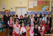 karnawal szkola wawrzynka kuznia raciborska (4)