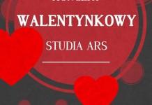 koncert walentynkowy ars pietraszyn
