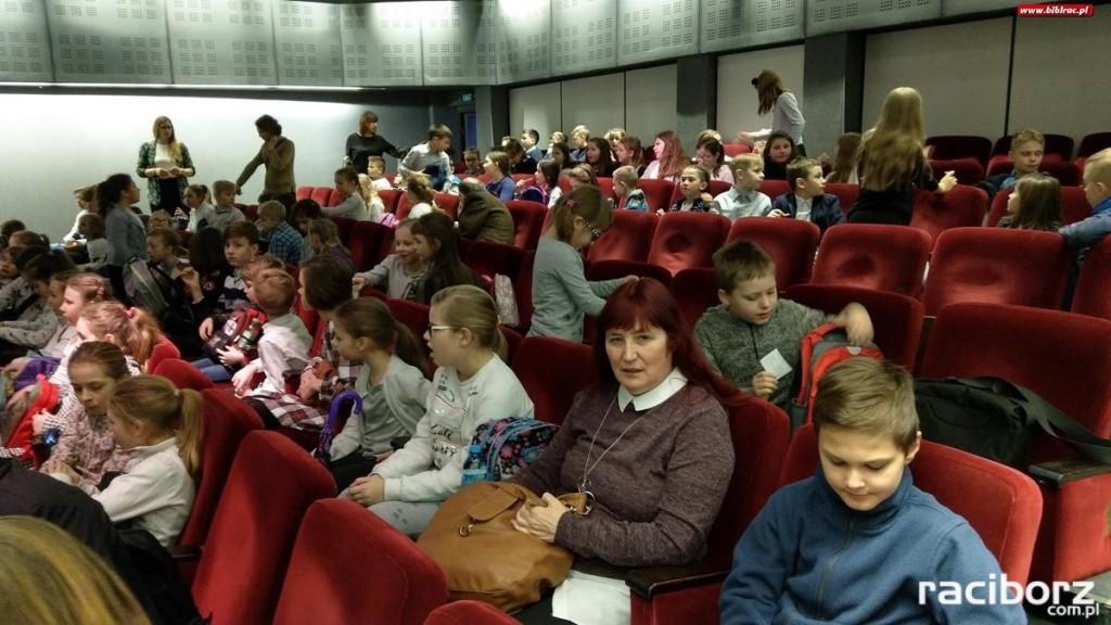 krakow wycieczka biblioteka (1)