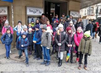 krakow wycieczka biblioteka (2)